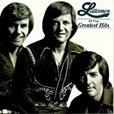 Goin Out Of My Head/Cant T - Lettermen