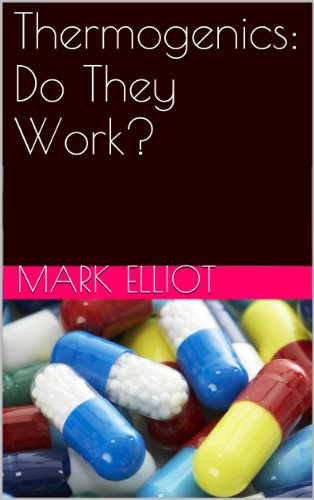 thermogenics-do-they-work-english-edition