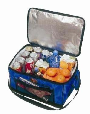redwood-bb-cb350-48-can-cool-bag