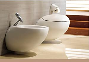 Bathroom Design Tool on Tools Deals Offers Power Hand Tools Safety Security Kitchen Bathroom