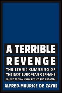 Terrible Revenge