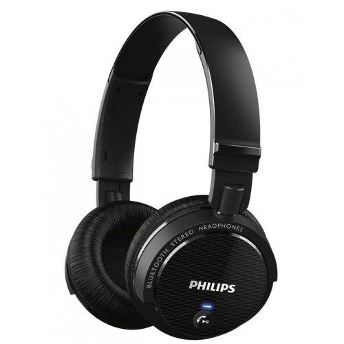 philips-shb5600bk-00-casque-bluetooth-pliage-a-plat-rechargeable-en-usb-et-9h-dautonomie-noir