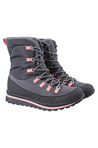 mountain-warehouse-stivali-neve-donna-snow-angel-grigio-scuro-37