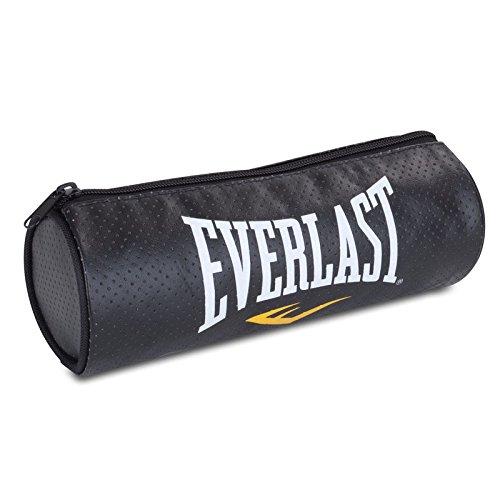 everlast-barrel-pencil-case-black-color-black