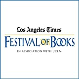 Fiction: Borderlines (2009): Los Angeles Times Festival of Books