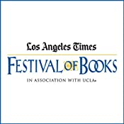 Mystery: Cops & Crooks in California (2009): Los Angeles Times Festival of Books | [T. Jefferson Parker, Joseph Wambaugh, Don Winslow]