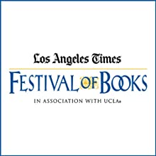 Robert Alter in Conversation with Jonathan Kirsch (2009): Los Angeles Times Festival of Books (       UNABRIDGED) by Robert Alter Narrated by Jonathan Kirsch