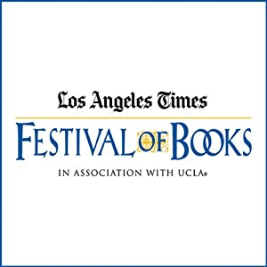 Enough About You: Fiction & Humor (2009): Los Angeles Times Festival of Books | [Tod Goldberg, Seth Greenland, Ben Greenman]