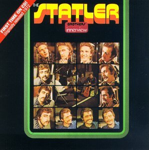 Innerview by Statler Brothers