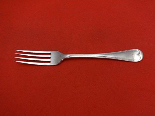 pattern-unknown-by-asprey-bond-street-sterling-silver-regular-fork-7-1-4