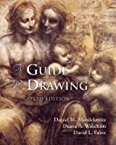 A Guide to Drawing, 6th Edition