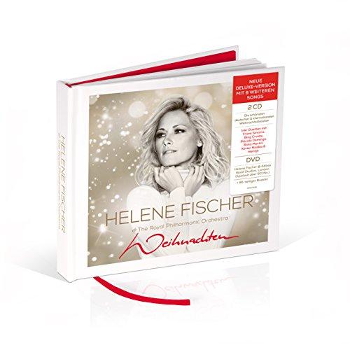 Weihnachten -Deluxe-