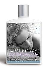 Dry Hair Shampoo
