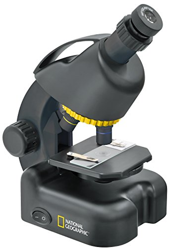 bresser-national-geographic-microscope-with-smartphone-holder