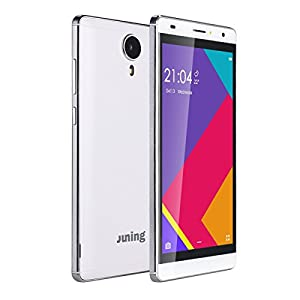 Unlocked Android 5.1 Cell Phones 5.5