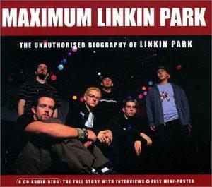 Linkin Park - Linkin Park Underground 6.0 Membership - Zortam Music