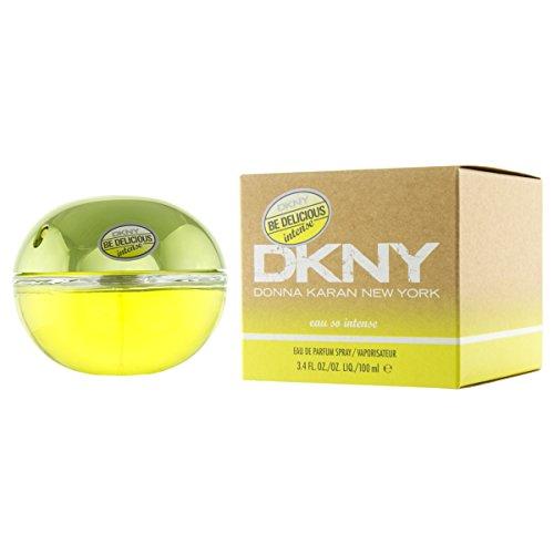 dkny-be-delicious-eau-de-manga-corta-para-chica-intenso-de-embrague-para-bolso-de-mano-para-mujer-de
