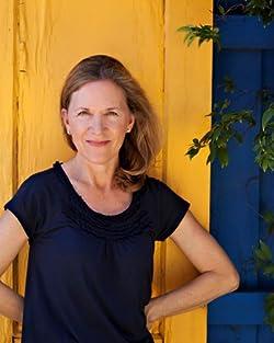 Susan Paulson Clark