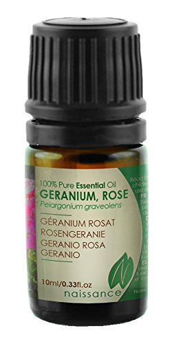 rose-geranium-essential-oil-100-pure-10ml