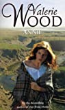 Cover of Annie by Valerie Wood 0552142638