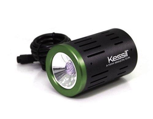 Kessil A150W 6,700K Amazon Sun Led Light