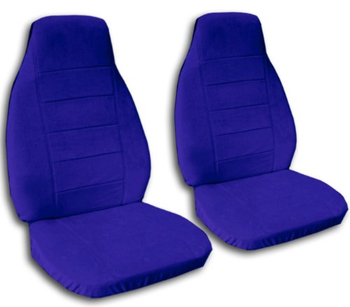 Chevy S10 Seat Covers Autos Post