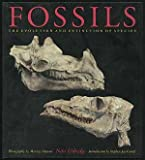 Fossils: The Evolution and Extinction of Species (0810933055) by Eldredge, Niles