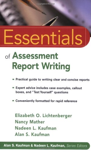 essentials of essay writing Dnp essentials paper- academic essay paper , order, or assignment requirements problem statement: the doctor of nursing practice essentials was published in 2006.