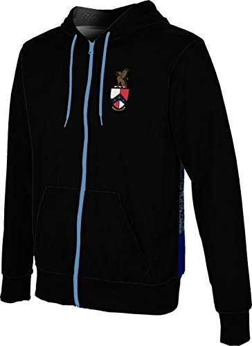 prosphere-mens-beta-theta-pi-second-skin-full-zip-hoodie-s