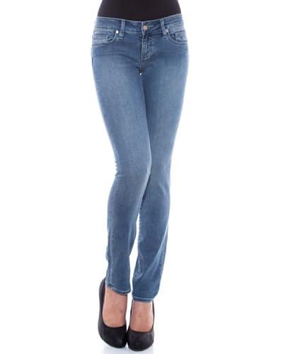 7 Seven LA Jeans Mira