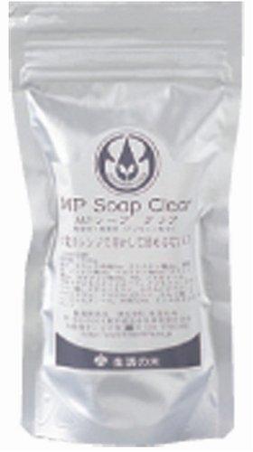 生活の木 MPソープ ホワイト 5Kg