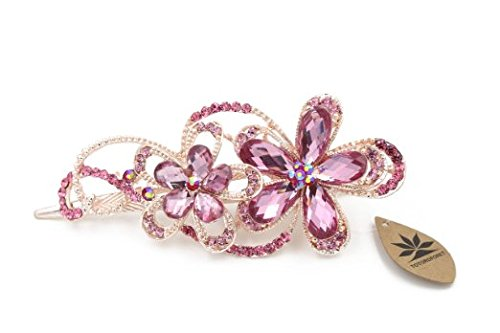 totoroforet-en-forma-de-flor-de-victoria-retro-estilo-bronce-rhinestones-pedreria-pelo-barrette-veng