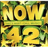 Now That's What I Call Music! Vol. 42by Now Music