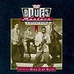 Blues Masters 14