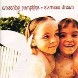 Smashing Pumpkins Siamese Dream [CASSETTE]
