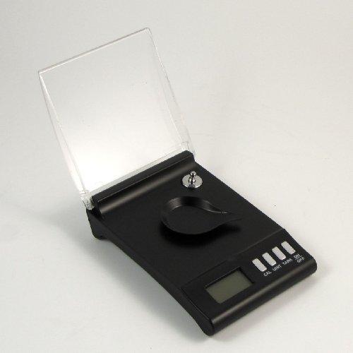 0,001 g 30g numérique Milligram Back Light Gram équilibre de balance de 20g Poids
