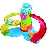 Bkids Splash n Slide Water Park