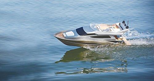 Graupner-2201-Yacht-Kinder-Design-Premium-Line