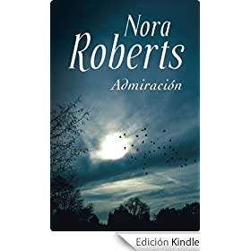 Admiracin (Narrativa-Novela Femenina)