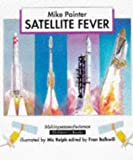 Satellite Fever (Making Sense of Science)