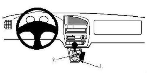 brodit-proclip-passend-fur-citroen-saxo-96-01-konsole-unten