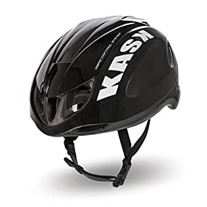 Kask Infinity Cycling Bike Helmet by Kask