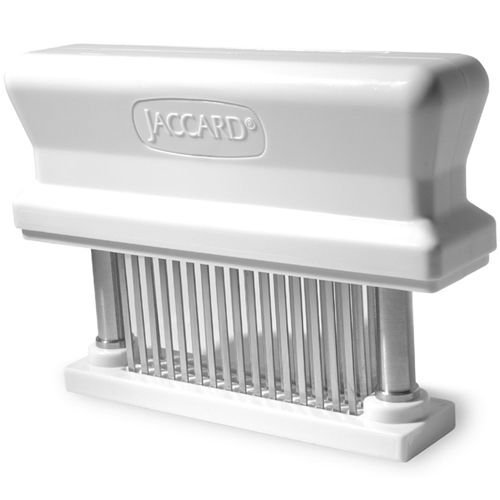 Jaccard Supertendermatic 48-Blade Tenderizer - Alternative Pick