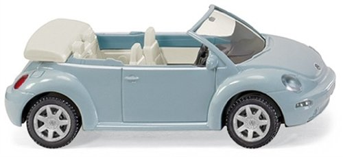 003204-wiking-vw-new-beetle-cabrio-aquariusblue-metallic