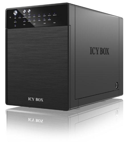 icybox-external-4-bay-raid-enclosure-for-4-x-35-inch-sata-l-ll-lll-hdds