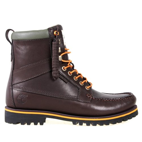 mens timberland boots best price 28 images buy cheap