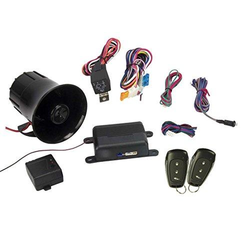 Audiovox Car Alarm Customer Service
