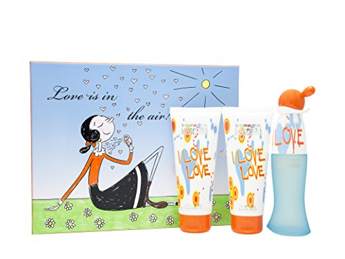 moschino-i-love-i-love-eau-de-toilette-50ml-gift-set-for-her-843