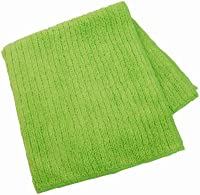 Quickie Microfiber Kitchen and Bathroom Cloth