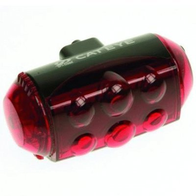 Cat Eye TL-LD1000 Taillight